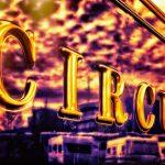circus-3196457_1920